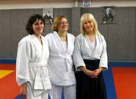 Aikido-dames-500 - Copie.jpg