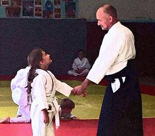 aikido-cours-enfants-perigu_edited.jpg