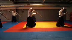 Jo-aikido-perigueux-5.jpg