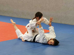 Stage-enfants-aikido-photo10.jpg