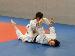 Stage-enfants-aikido-photo10.jpg