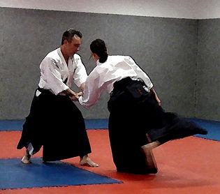 Aikido-aquarelle7.jpg