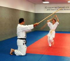 Aikido-enfant-jo1-bis.jpg