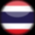 thailand-flag-3d-round-medium.png