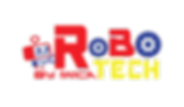 Robo tech logo.png
