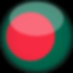 bangladesh-flag-3d-round-medium.png