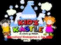 kidz-kastle-logo.png