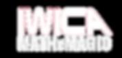 logo iwica 2.png