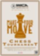 poster chess.jpg