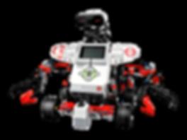 IMGBIN_lego-mindstorms-ev3-lego-mindstor