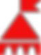 kk-icon-red.png