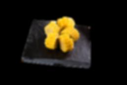 014-玉米塊.png