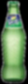 sprite-png-sprite-png-bottle-image-532.p