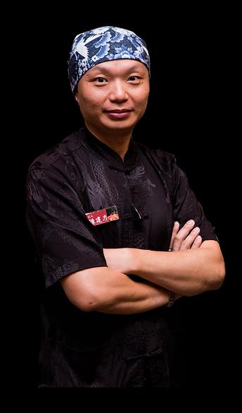 台南經理.png