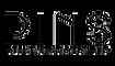 Logo_01(1).png
