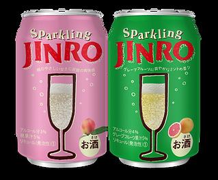 jinro.png