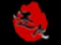 logo111.png