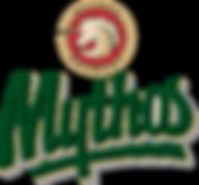 mythos-logo-388BA14D43-seeklogo.com.png