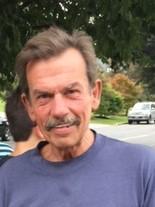 Obituary For Tom Moravick