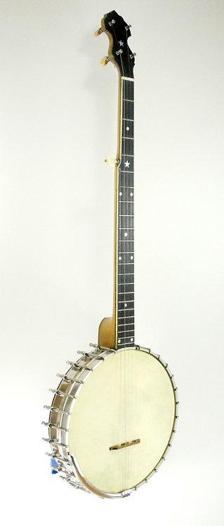 Vega Whyte Laydie Banjo