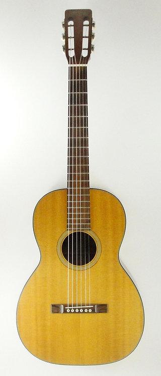 Martin 0016-NY c1969 (sale pending)