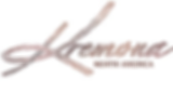Kremona Classical Guitars
