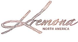 Kremona Classical Guitars