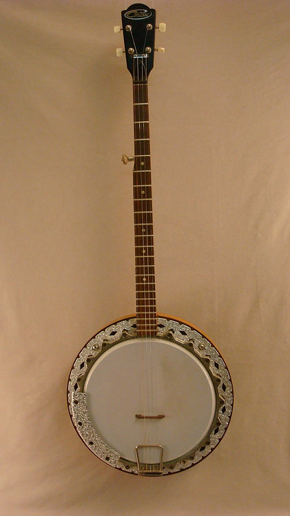 Contessa Banjo SOLD