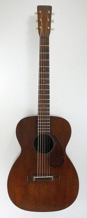 Martin 0-15 c1957