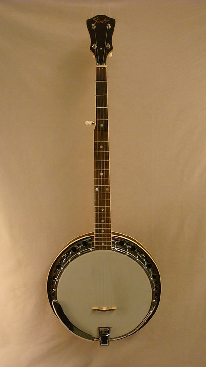 Fender Allegro Banjo