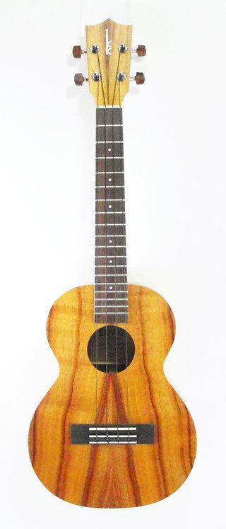 Kamaka HF-3 Tenor (NEW 2020, Out of Stock)