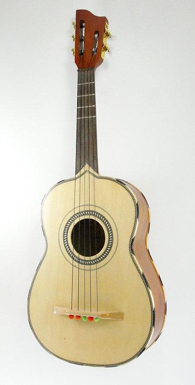 Lucida Vihuela (NEW)