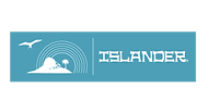 Islander logo.png