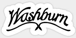 Washburn.jpg