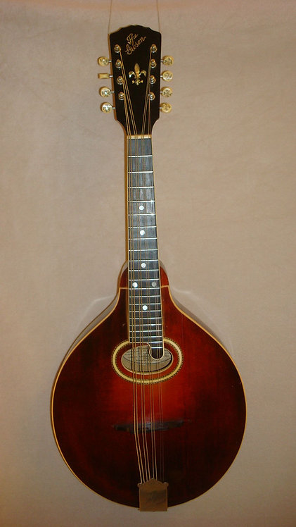 Gibson H2 SOLD