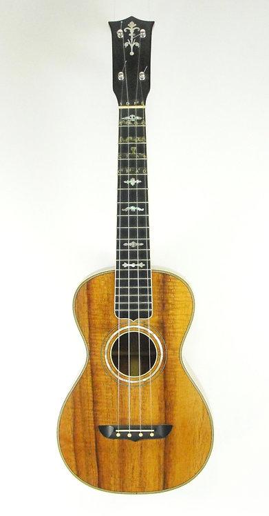 Lyon & Healy 3K Hawaiian Koa c1920's SOLD