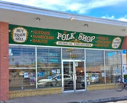 Folk Shop Front HR.jpg