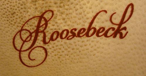 Roosebeck Drums