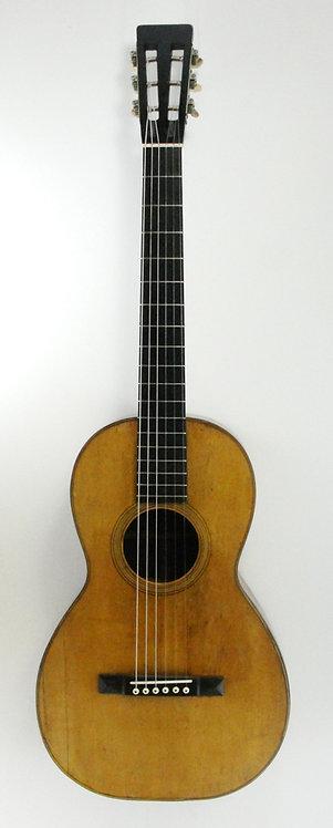 Martin 21/2-17 c1870s