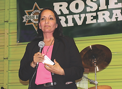 Rosie Rivera.png