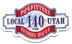 Pipefitters Union].jpg