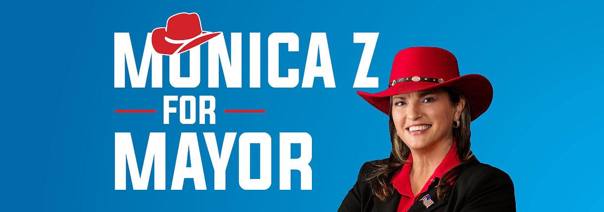 Monica-Z_Web_Banner.jpg
