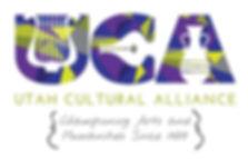 Utah Cultural Alliance.jpg