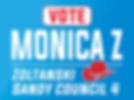 Monica Sign 1.jpg