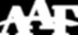 AAF-Logo-reverse.png