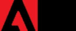 adobe-logo-768x319.png
