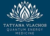 Tatyana Vlachos logo.png