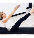 colleen pilates 2.png