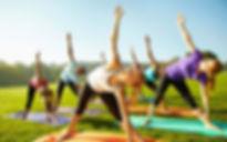 ioga-1200x750.jpg