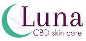 Luna CBD logo.jpg